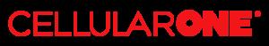 Cellular One Logo Gene Valentino