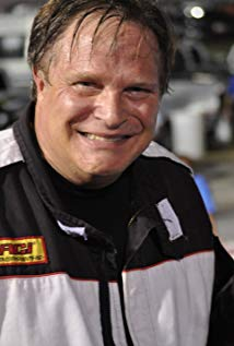 Gene Valentino Racing Cars and Winning Championships