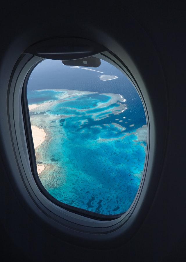 Verijet why private travel Valentino Holdings