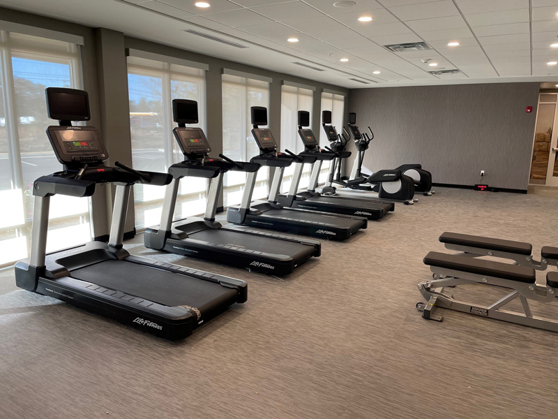 Courtyard-by-Marriott-Pensacola-West-Courtyard-Fitness